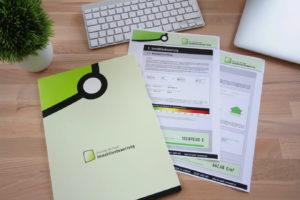 Immobilienbewertung Siegburg Wertermittlung Gutachten Bermpohl