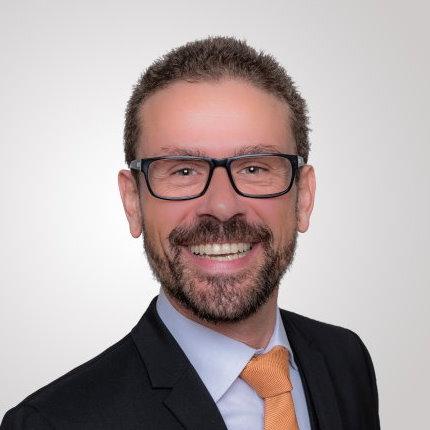 Christoph Bermpohl Siegburg Immobilienmakler Sachverständiger