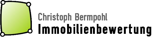 BERMPOHL